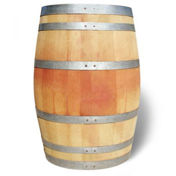 winebarrel_full