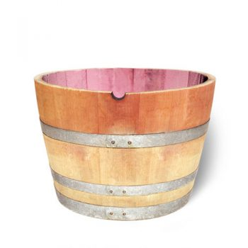 winebarrel_half